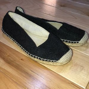 Women's American Eagle Outfitters Shoes